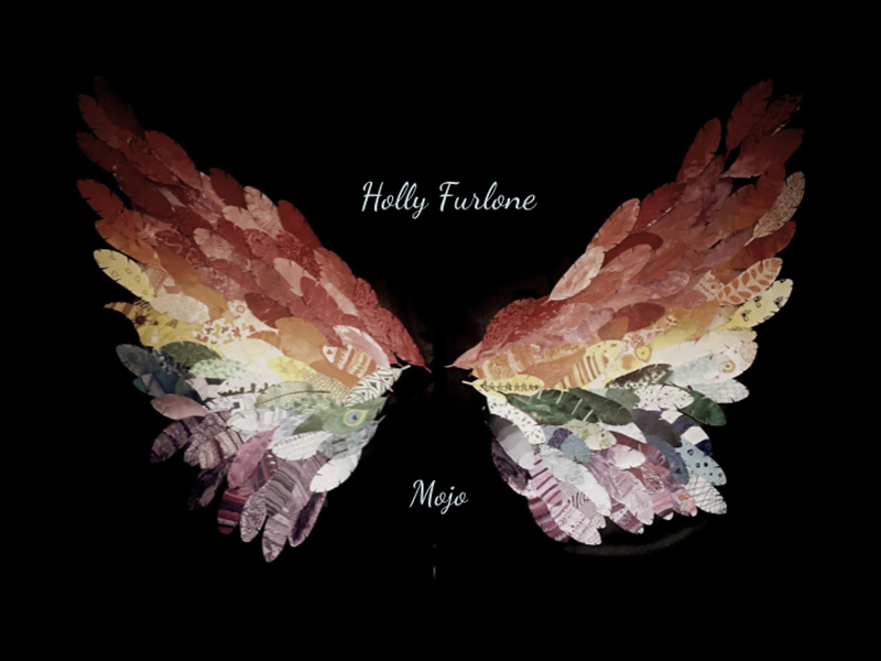 Holly Furlone - Mojo